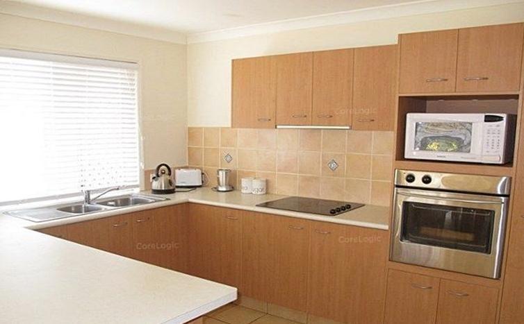 1/5 Kowhai Place, Nerang QLD 4211, Image 1