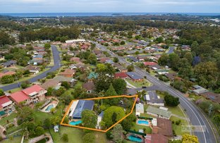 Picture of 4 Peter Close, Coffs Harbour NSW 2450