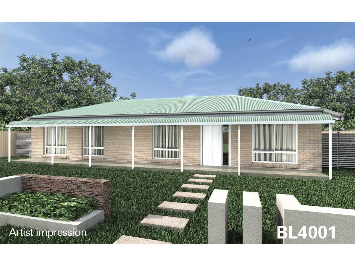 Lot 564 Keerrong Road, Keerrong NSW 2480, Image 0
