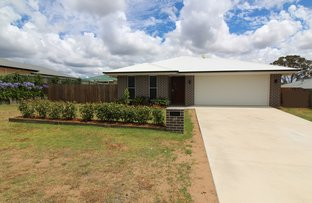 Picture of 21 Vicky Avenue, Crows Nest QLD 4355