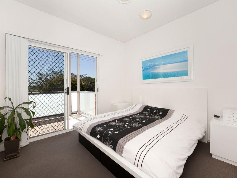 3/46 Buxton Street, Ascot QLD 4007, Image 1