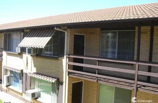 Picture of Unit 14/206-208 North East Rd, Klemzig SA 5087