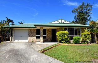 13 Robinson Court, Berrinba QLD 4117