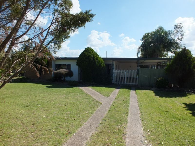 53 Weewondilla Road, Warwick QLD 4370, Image 0