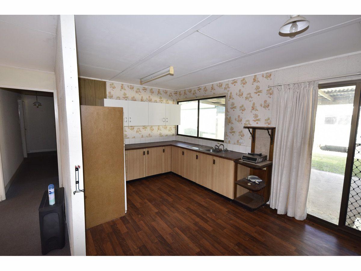 29 School Street, Helidon QLD 4344, Image 1