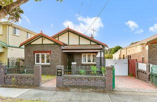 Picture of 15 Liney Avenue, Clemton Park NSW 2206