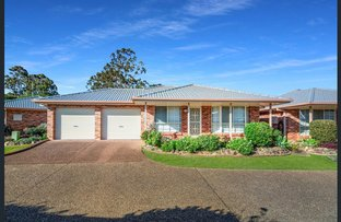 Picture of 3/171 Croudace Road, Elermore Vale NSW 2287