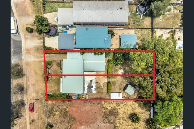 Picture of 89 Old Gympie Road, KALLANGUR QLD 4503