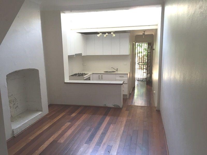 2 Ivy Lane, Darlington NSW 2008, Image 1