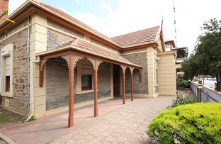 Picture of 45 Torrens Road, Riverton SA 5412