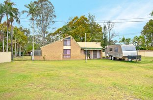 Picture of 33 Logan Pde, Logan Reserve QLD 4133