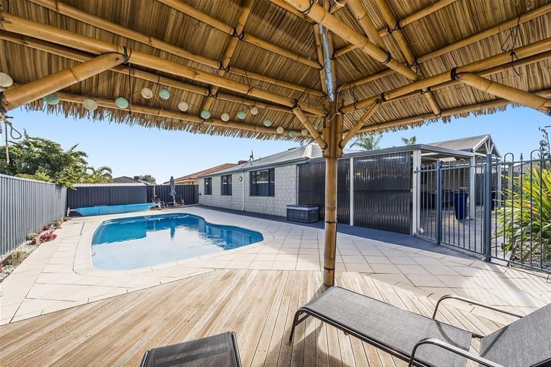 20 Althorpe Crescent, Port Kennedy WA 6172, Image 0