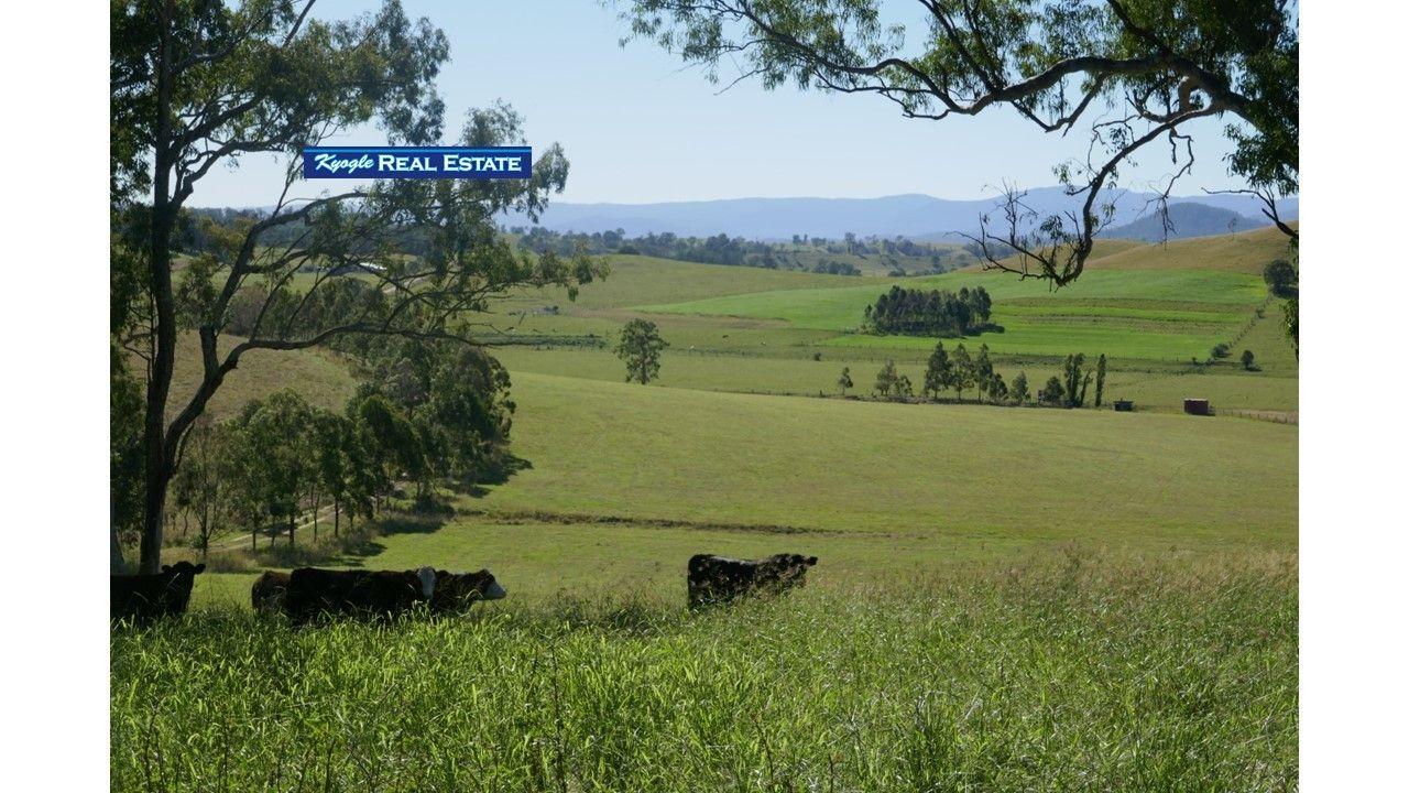 73 Gooleys Road, Kyogle NSW 2474, Image 1