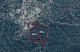 Picture of Lot 8 - 52 Sandy Ridges Road, Sandy Ridges QLD 4615