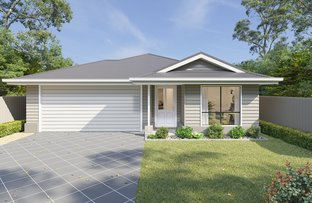 Picture of Lot 207 Highridge Place, Alexandra Hills QLD 4161