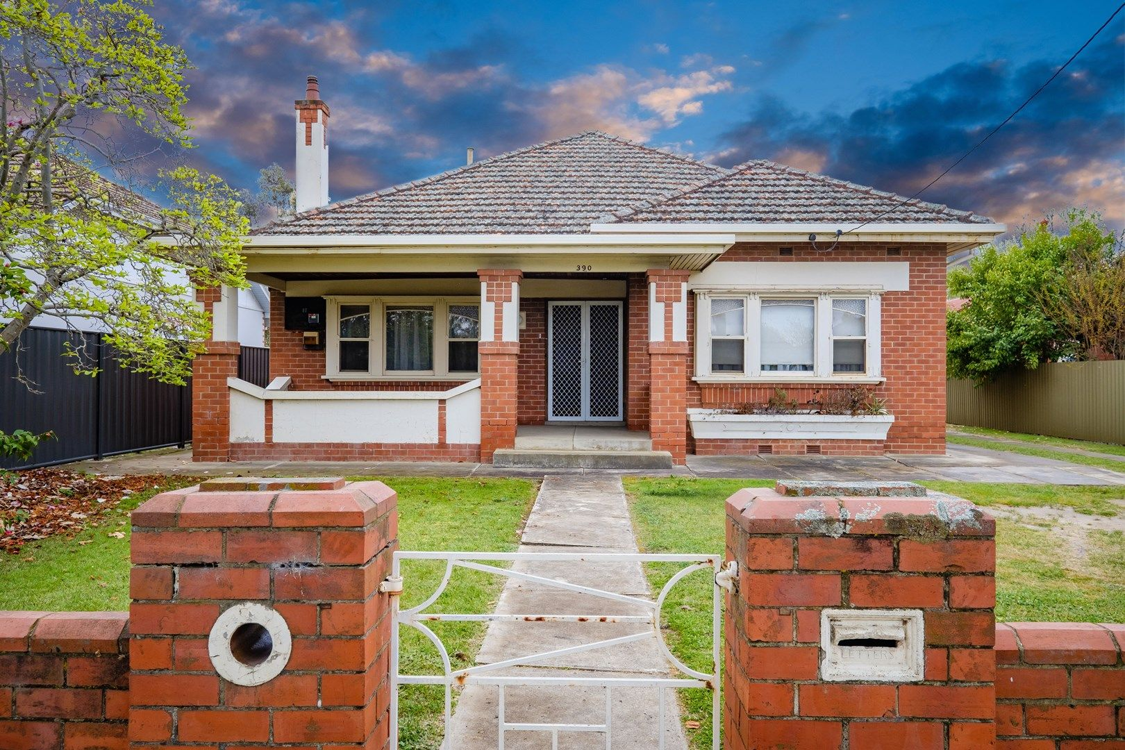 390 North Street, North Albury NSW 2640, Image 0