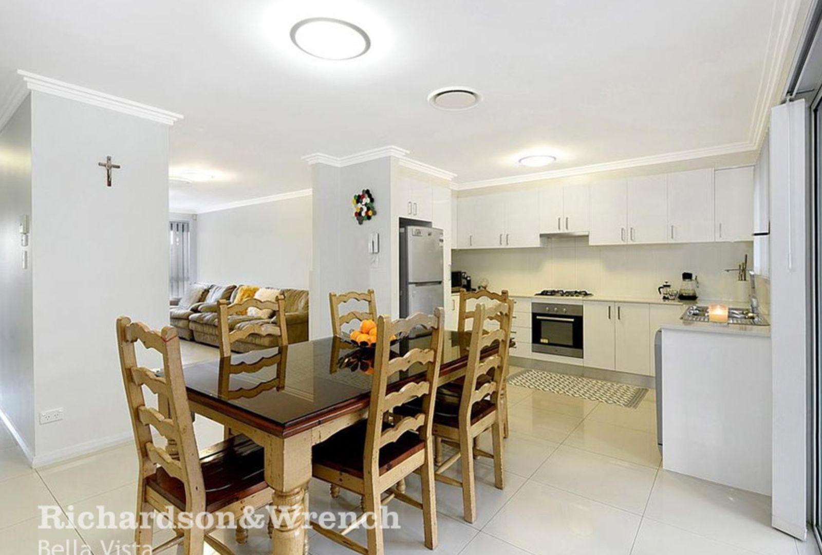 32 Mitchell Street, Lalor Park NSW 2147, Image 2