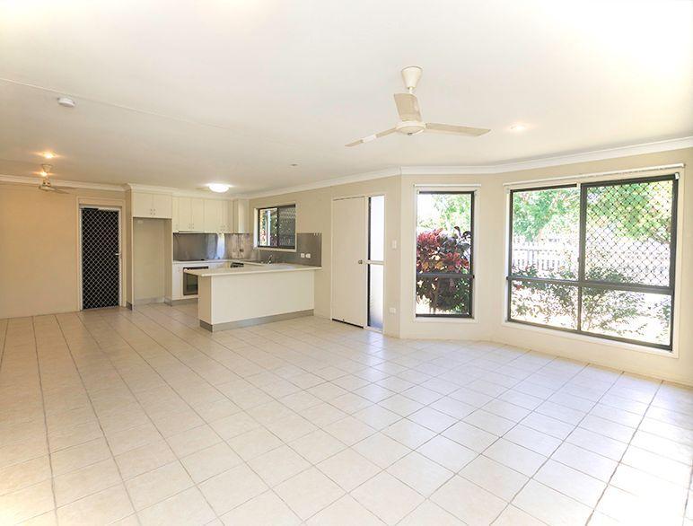 2 Thorning Street, West Mackay QLD 4740, Image 1