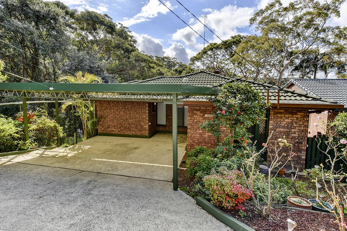 82 Horsfield Road, Horsfield Bay NSW 2256, Image 0