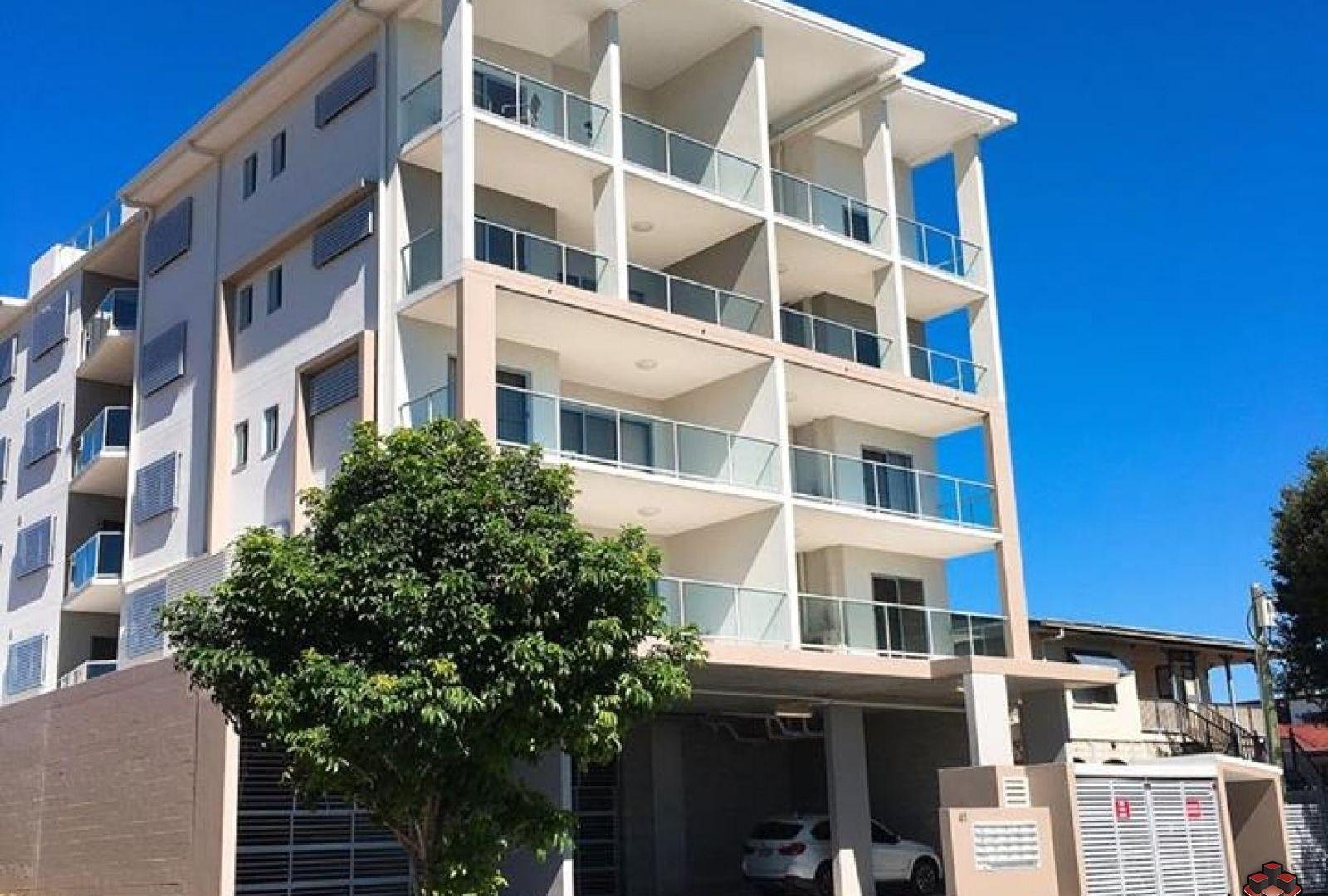 41 Lumley Street, Upper Mount Gravatt QLD 4122, Image 1