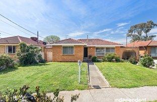 Picture of 4 Dane Street, Karabar NSW 2620