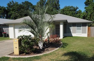 Picture of 17 Shelly Court, Mission Beach QLD 4852