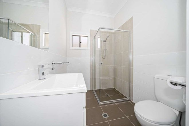 Picture of 2/25 Wethered Crescent, NORTH ROTHBURY NSW 2335