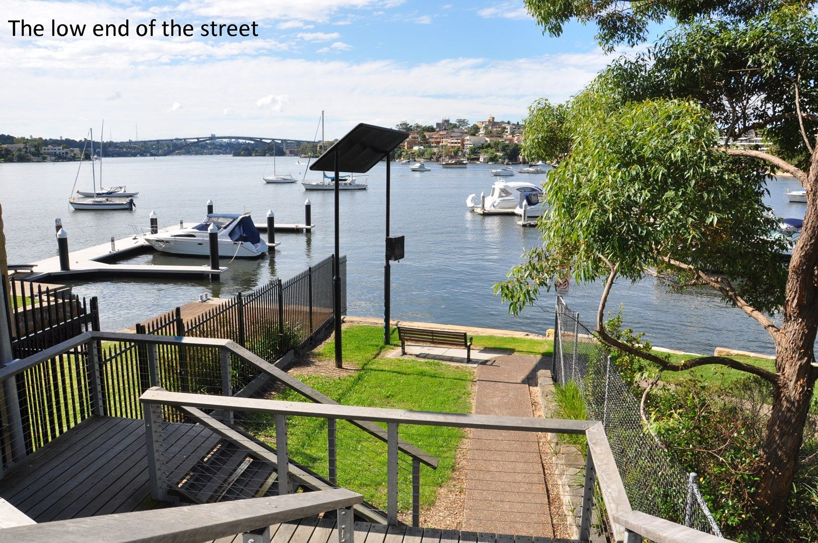 2/1A Montrose Road, Abbotsford NSW 2046, Image 1