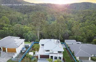 Picture of 5 Verde Court, Upper Coomera QLD 4209