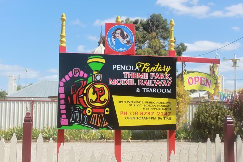 Riddoch Street, Penola SA 5277, Image 0