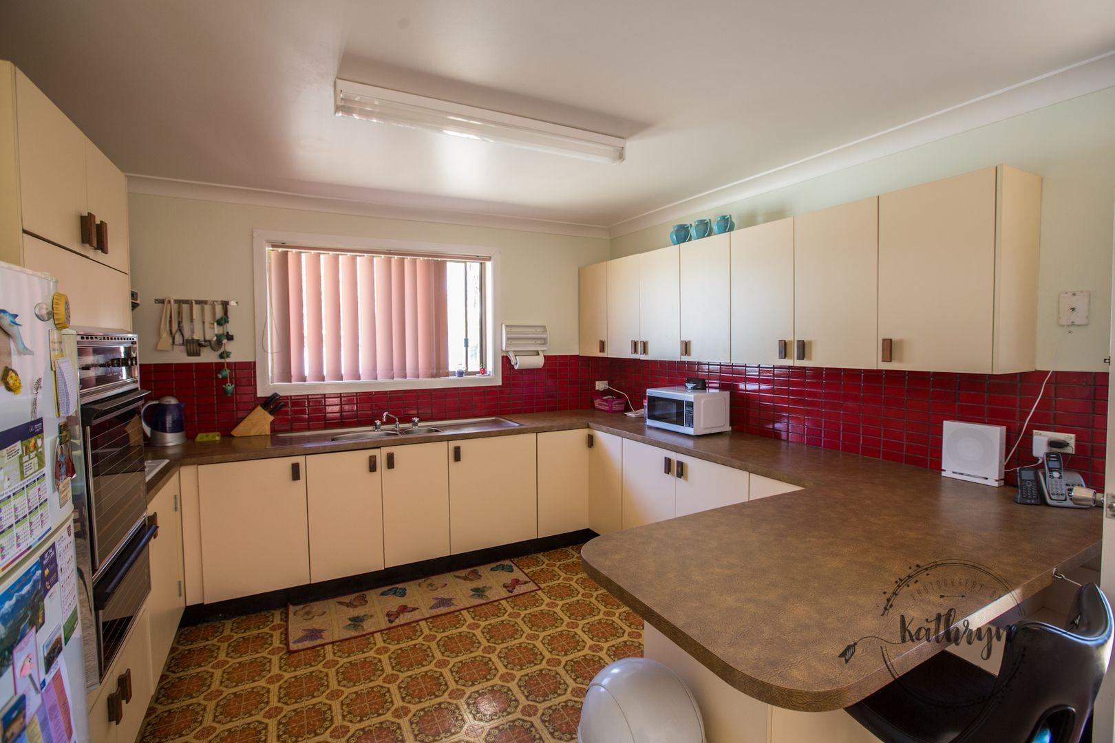 33 Bobs Street, Gilgandra NSW 2827, Image 1