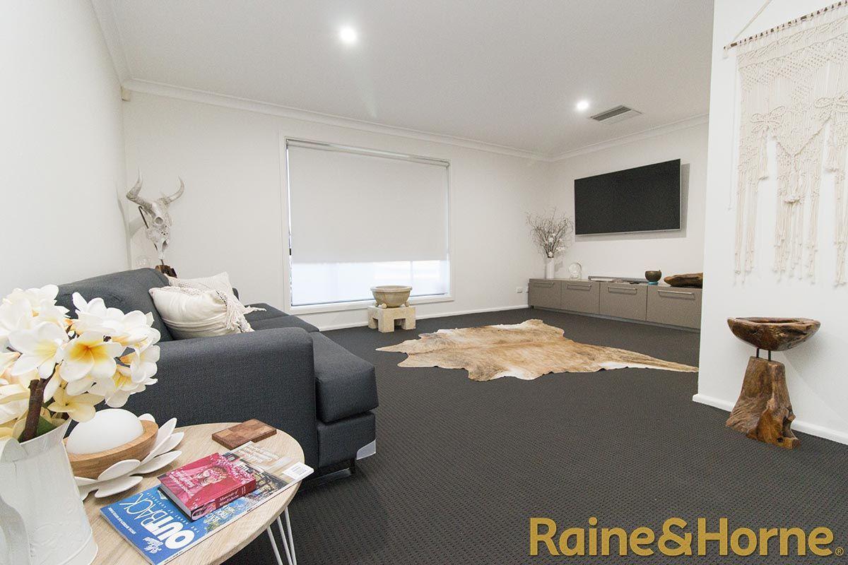 44 St Georges Terrace, Dubbo NSW 2830, Image 0