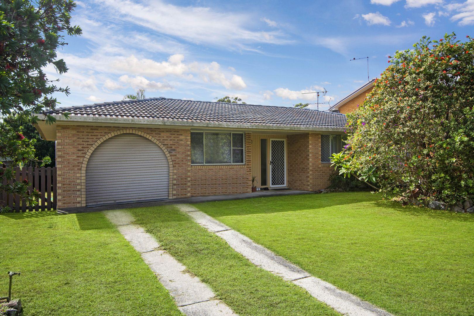 48 Coonawarra Court, Yamba NSW 2464, Image 0