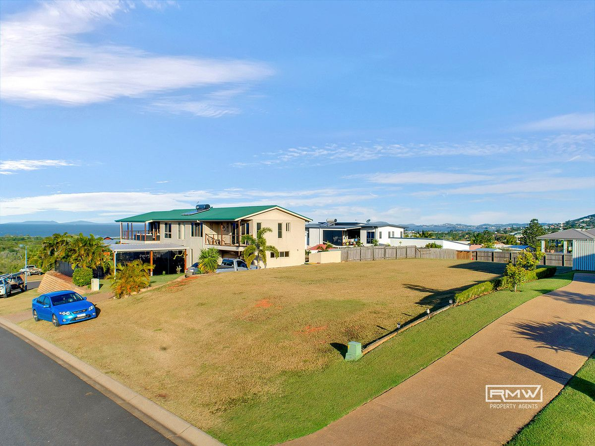 27 Miami Crescent, Pacific Heights QLD 4703, Image 0