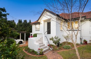 Picture of 53 Hipwood Road, Hamilton QLD 4007