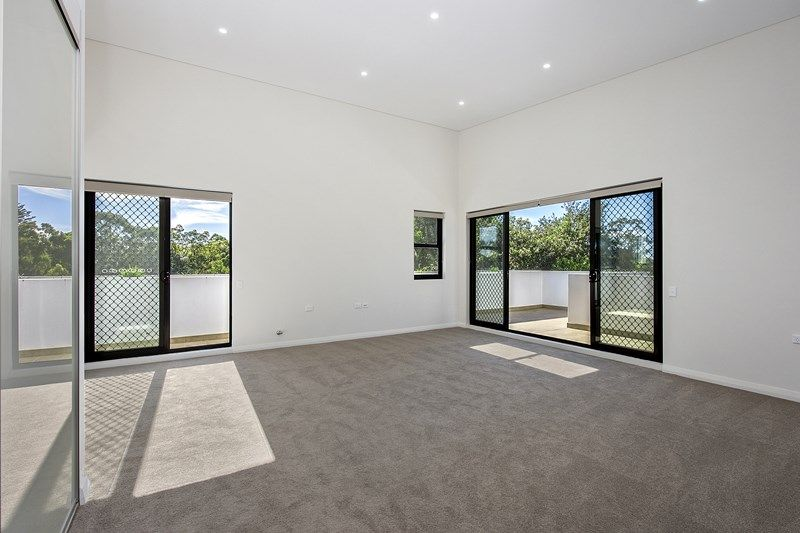 25/14-16 Lords Avenue, Asquith NSW 2077, Image 1