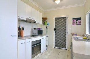 Picture of 57 Snapper Island Drive, Wonga Beach QLD 4873