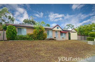 Picture of 132 Mackellar Drive, Boronia Heights QLD 4124