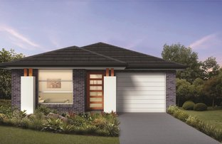 Picture of Lot 710 Weema Street, Caddens NSW 2747