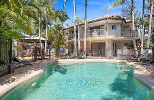Picture of 4/45 Shirley Street, Byron Bay NSW 2481