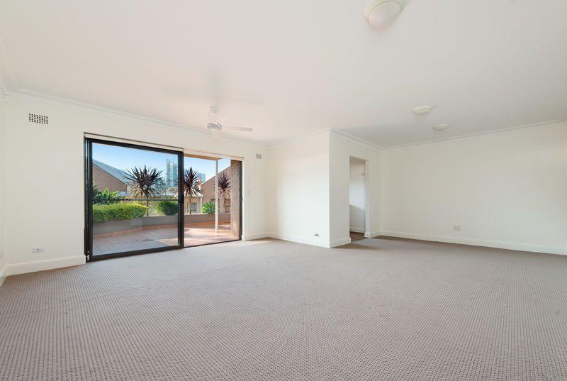 13/2 Jubilee Place, Balmain NSW 2041, Image 0