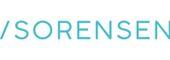 Logo for Sorensen Real Estate