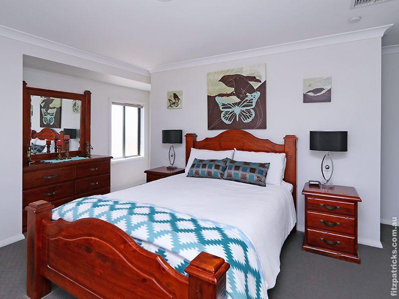 Lloyd NSW 2650, Image 2