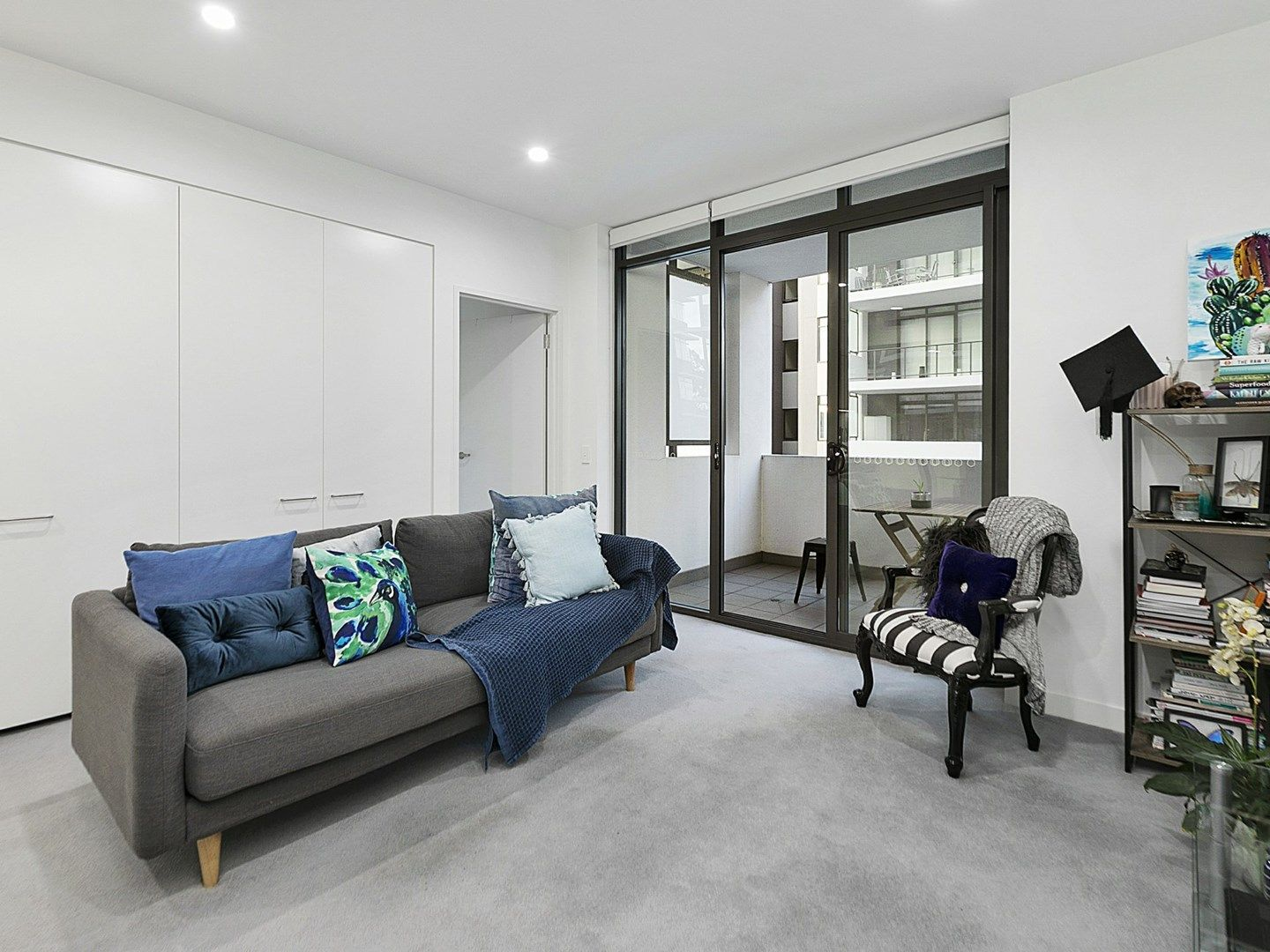 C106/10 Waterview Drive, Lane Cove NSW 2066, Image 0