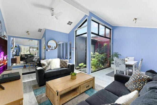 Picture of 37 Amundsen Street, LEUMEAH NSW 2560