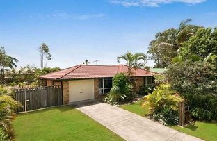 Picture of 37 Grigg Drive, Morayfield QLD 4506