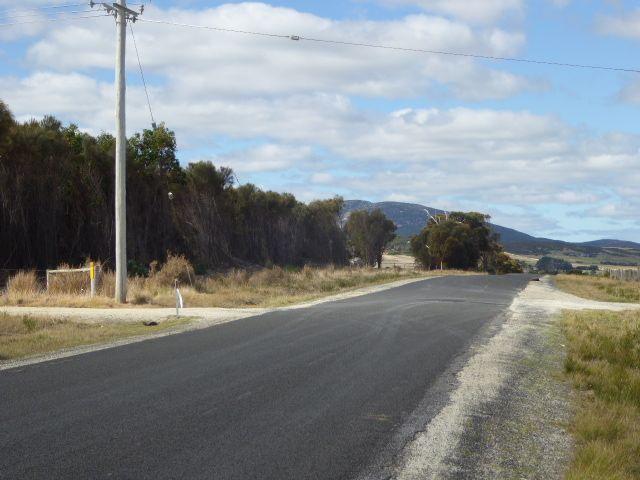 473 Palana Road, Whitemark TAS 7255, Image 1