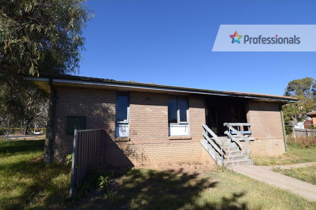 60 Stack Street, Windradyne NSW 2795, Image 0