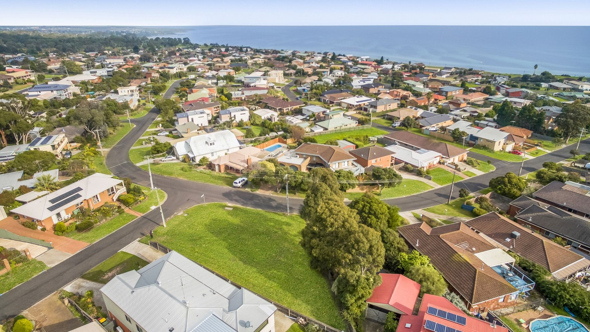 1 Cumbalum Court, Clifton Springs VIC 3222, Image 1