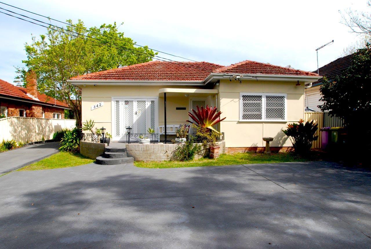 342 President Avenue, Gymea NSW 2227, Image 0